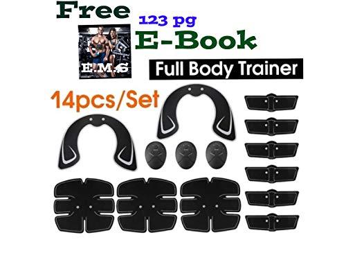 training butt lifter - 2