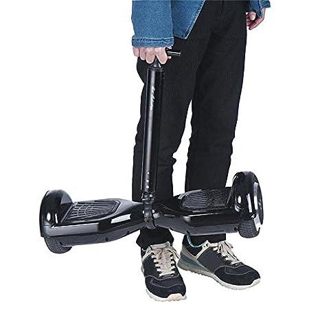 o Mango de equilibrio manillar para patinete eléctrico ...