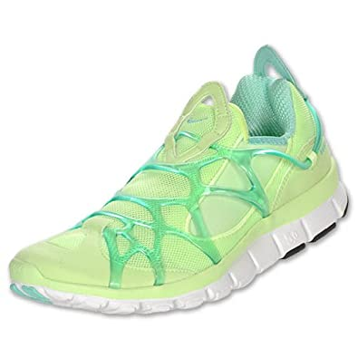 Image Unavailable. Image not available for. Color  NIKE Kukini Free Women s  Running Shoes f53b59a16