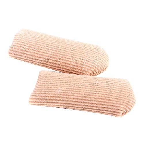 Footful Adjustable Cuttable Covers Sleeves