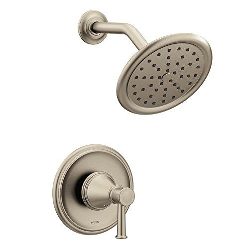 moen commercial shower head - 8