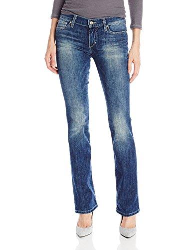 Joes Jeans Joes Vintage Jean - 2
