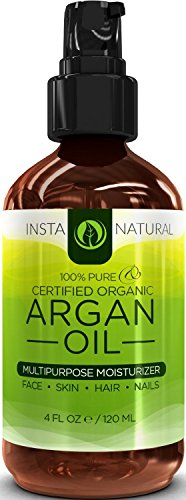 instanatural-organic-argan-oil-for-hair-face-skin-and-body-100-pure-and-certified-organic-cold-press
