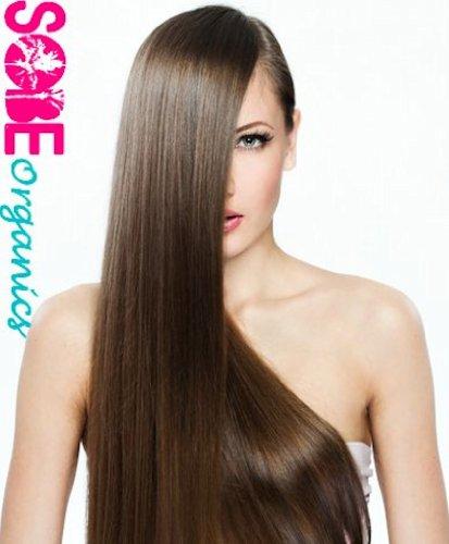 clip hair straight 02