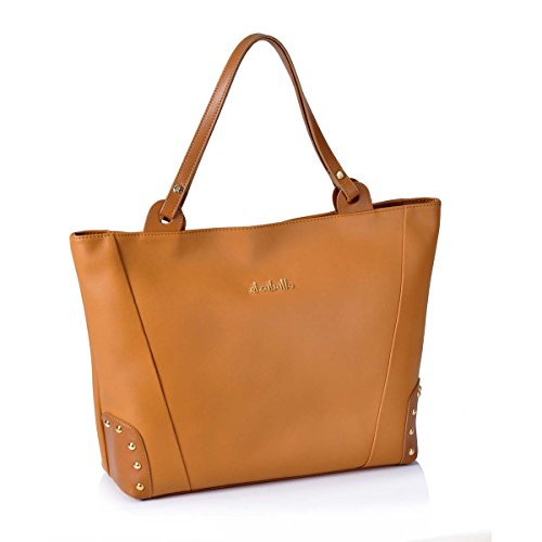 In Shopping Cavallo Donna Per Outlet Pelle Costellata 1020 Bag Borse vw8qE8d