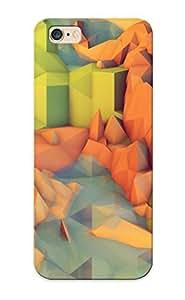 [DrNTjju9676NrltZ]premium Phone Case For Iphone 6 Plus/ Mountains Tpu Case Cover(best Gift Choice)