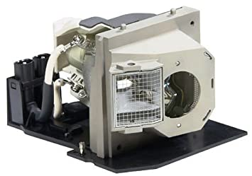 Lámparas Proyector Optoma THEME-S HD8000 ORIGINAL Lámpara OPTOMA ...