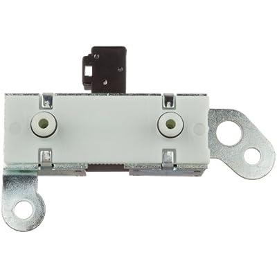 ATP Automotive FE-5 Automatic Transmission Control Solenoid: Automotive