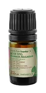 Naissance Rosa de Damasco (Otto) - Aceite Esencial 100% Puro - 2ml