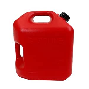 Propane Tank Sizes And Capacities 1ERUyvfh9zBVqbW1I05FAXg LFCMPH820LBxE6cfYvzFOCEVmrX1Io5zWJOzcpcMBph1G 7ChIaTmilpU6g6uGw besides B00aiags08 in addition Tank Container as well Ez 1 1 besides 331655122867. on portable fuel container pump
