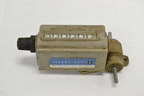 danaher-195326-045-totalizer-control-veeder-root-counter-b210569
