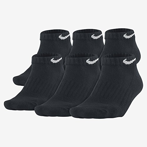 Nike Performance Cotton Cushioned Low Cut product image