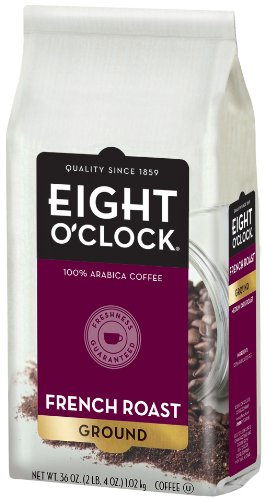 eight-oclock-coffee-ground-coffee-french-roast-36-ounce