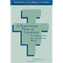 A Franciscan View of Creation: