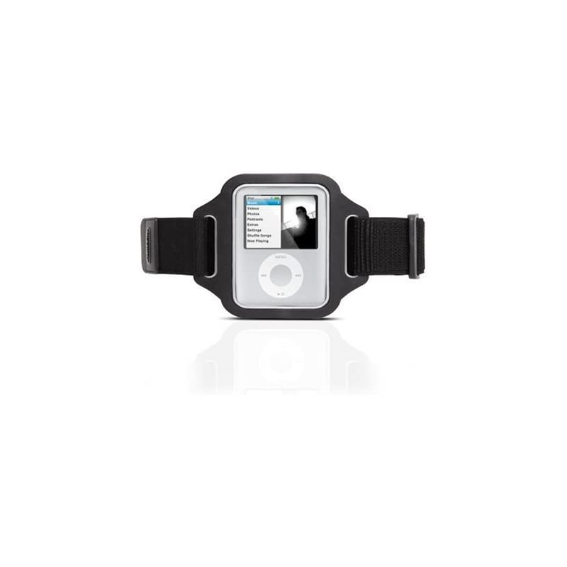 griffin-streamline-armband-for-ipod