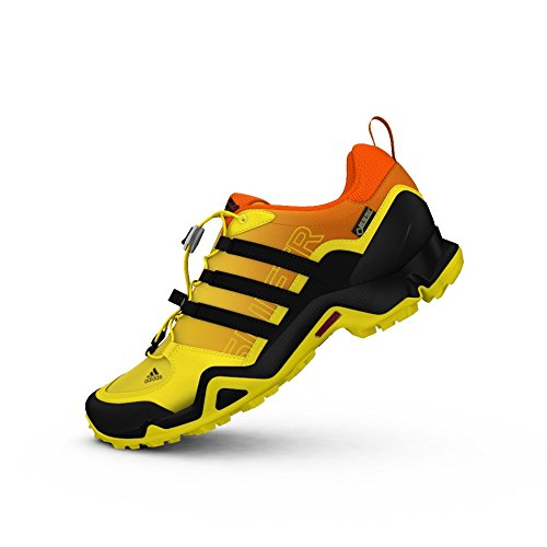 de R adidas GTX Chaussures Swift Terrex Randonn qXqwgO4f