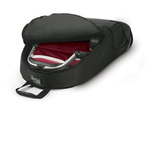 Quinny Buzz Travel Bag, Black (Quinny Travel Bag)
