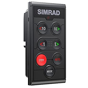 Simrad OP12 Autopilot Controller (000-13287-001)