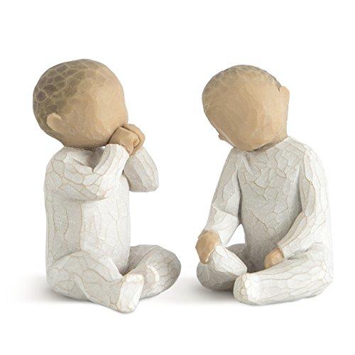 2 Angel Statues - 5