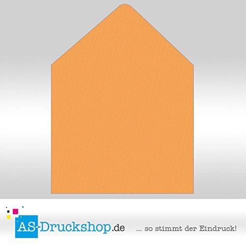 Briefumschlag Briefumschlag Briefumschlag KuGrün - Mango Quadrat - 160 x 160 mm   50 Stück B0794YBVLK | Am praktischsten  d52aa0