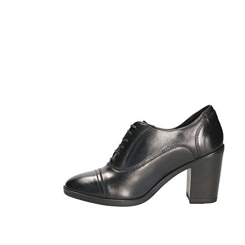 140468 Boots 37 Noir Talons MARITAN à Femmes Hzx5waAqdR