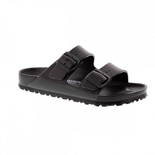 birkenstock-womens-arizona-eva-2-strap-sandal-narrow-black-38-n-eu