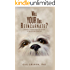 Will YOUR Dog Reincarnate?: Includes an 8-week program you can use to help your dog reincarnate