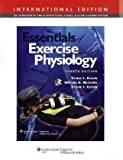 Essentials of Exercise Physiology, William D. McArdle and Victor L. Katch, 1451103239