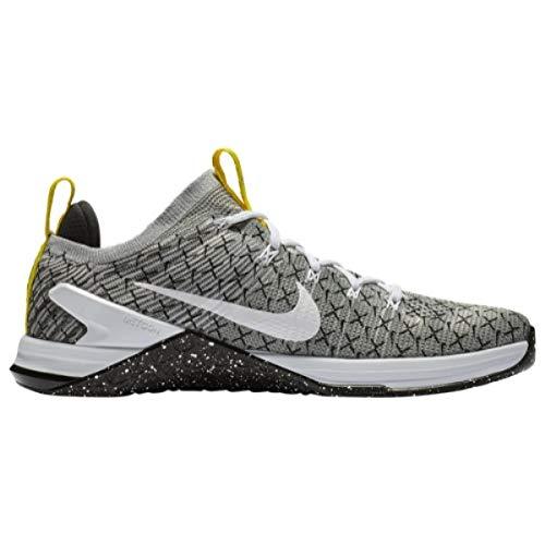 (ナイキ) Nike メンズ フィットネス?トレーニング シューズ?靴 Metcon DSX Flyknit 2 [並行輸入品]