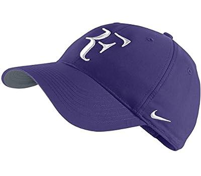Nike Federer Rf Dri-fit Hat 547