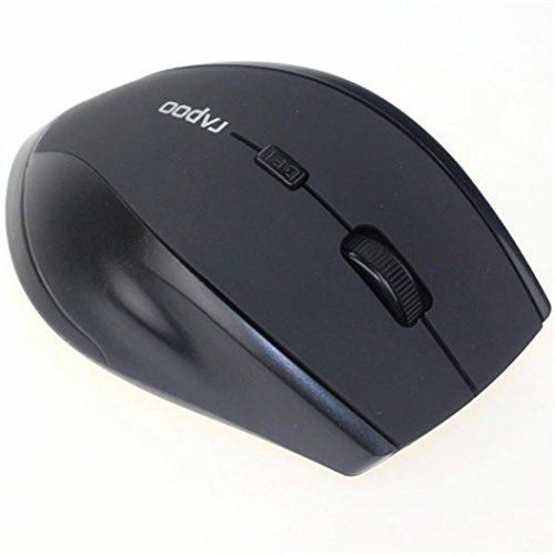 Dell 5 Dot - 6