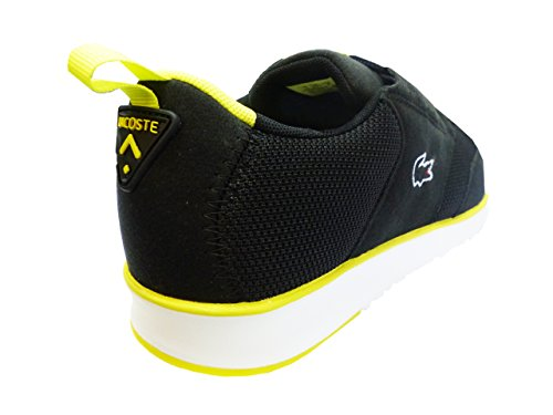 Zapatillas Lacoste 34spm0064u97 Zapatillas Lacoste 7 pqwqz7E