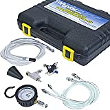 Mityvac (MV4535) Cooling System AirEvac and Refill Kit