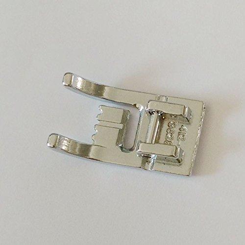 viking 1 plus sewing machine - 8