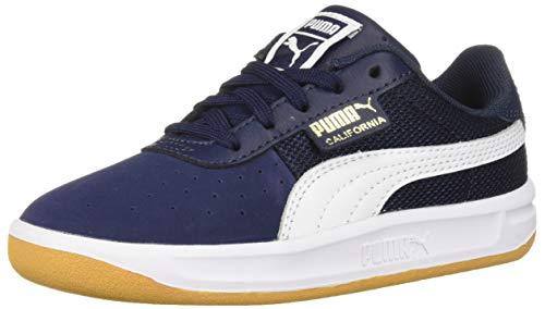 PUMA Kids' Cali Sneaker