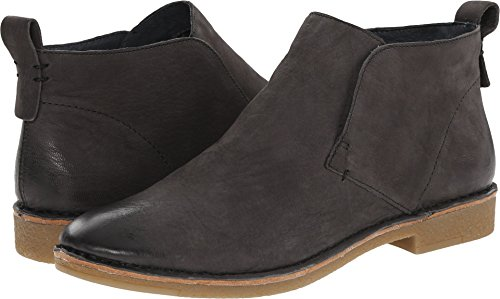 (Dolce Vita Women's Findley Boot,Anthracite,6 M US)