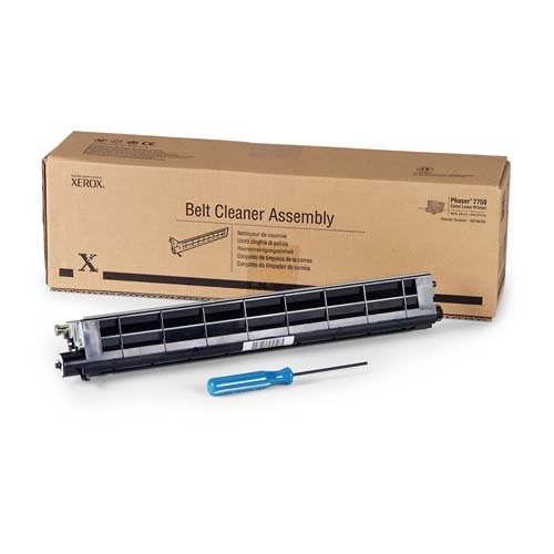 o Xerox o - Assembly Belt Cleaner, For Phaser EX7750 and Phaser (7750 Belt Cleaner Assembly)