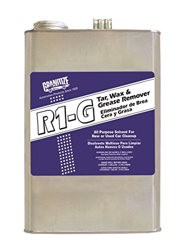 granitize-r-1-auto-tar-wax-and-grease-remover-1-gallon