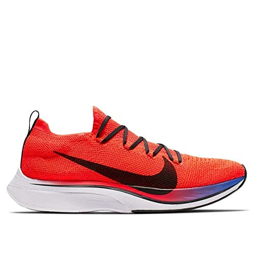 Nike Vaporfly 4% Flyknit Unisex Running Shoes