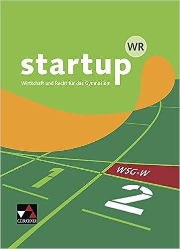 startup.WR 2