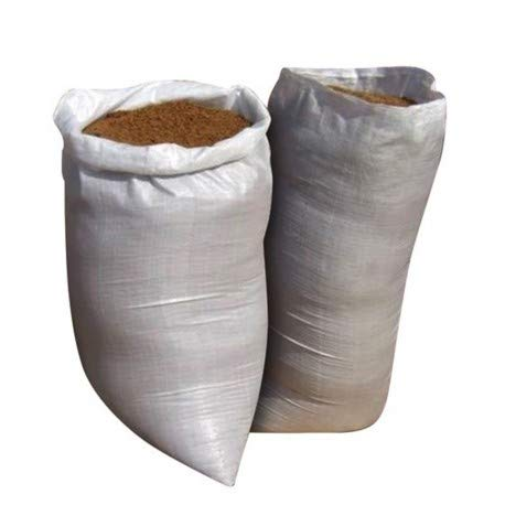 100 Ud. Saco Rafia 55 X 95 Cm Paq PLASTICOS HELGUEFER