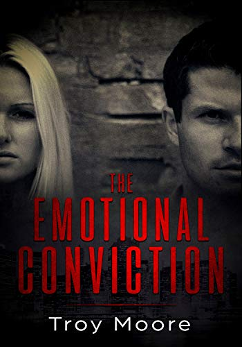 The Emotional Conviction