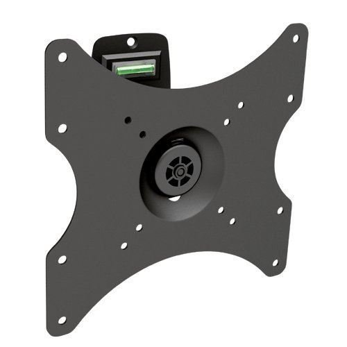 IBRA Flat TV Mount for LED&LCD TV Sizes from 23