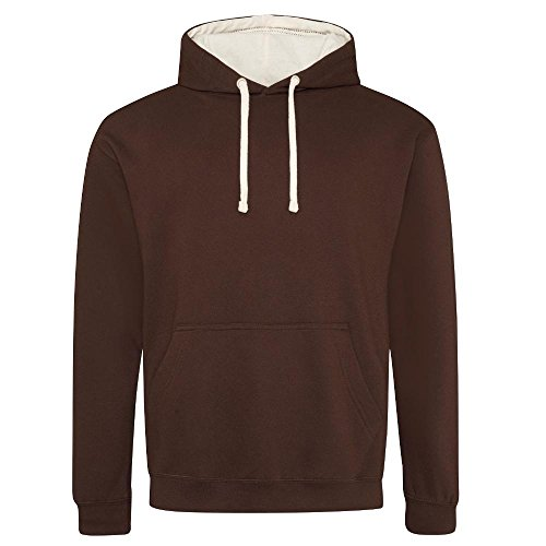 Just nbsp; Just Hoods Just Just Hoods Just Hoods nbsp; nbsp; Hoods nbsp; Just Hoods nbsp; q6Fw5w