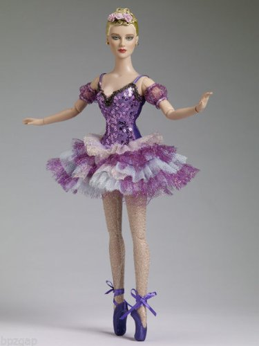 Tonner Morning Mist 16'' Doll by Tonner Doll (Image #5)