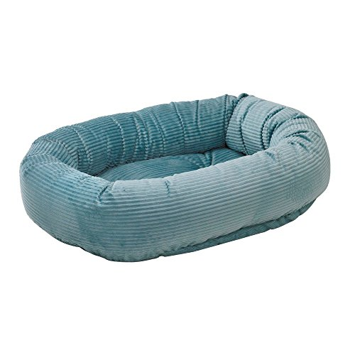 Bowsers Donut Bed, X-Large, Blue Bayou For Sale