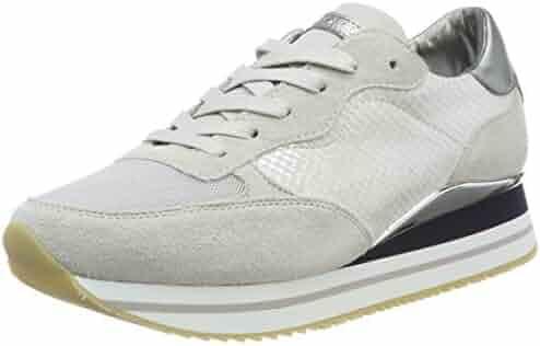 4debc5e9b7 Shopping 7.5 - Grey or Orange - Amazon Global Store - Shoes - Women ...