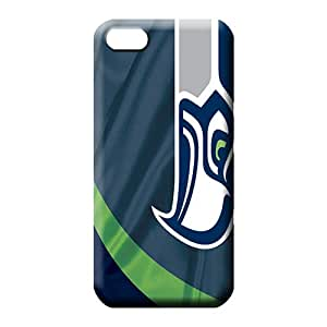 iphone 5c Extreme Defender Hd mobile phone cases seattle seahawks nfl football