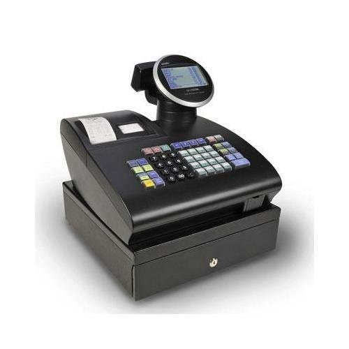 Royal Consumer Alpha 7000ML Cash Register (69163Y) for sale  Delivered anywhere in USA