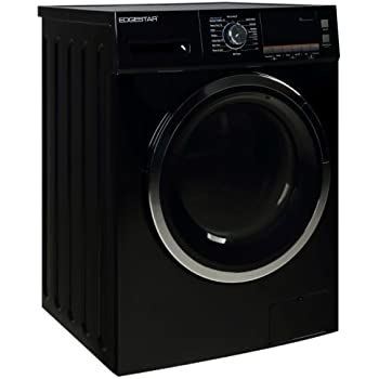 Amazon Com Lg Wm3488hw 24 Quot Washer Dryer Combo With 2 3 Cu